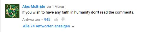 comment_kurzgesagt